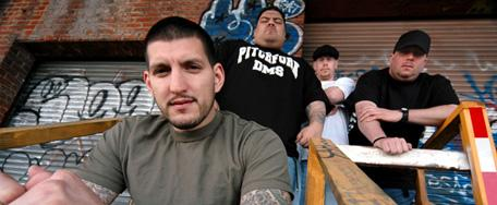 Madball